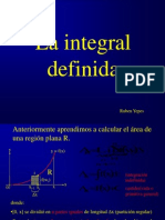 laintegraldefinida-101130121607-phpapp01
