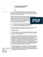 SuccessStory.pdf