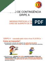 gripe_A-medidas_práticaseb23maxial[1]