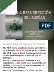 5.LA RESURRECCIÓN