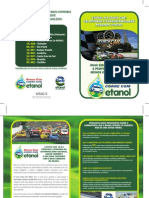 Stock Car Ethanol
