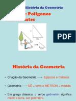 semelhanca_de_figuras-7º ano