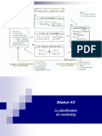 Chapitre 2 La Planification Marketing a.11