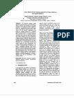 Eliminating Process of Normalization in Relational Database Design