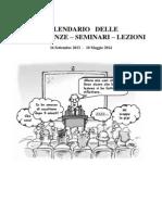 1new20-lezioni-132-144-2013-141
