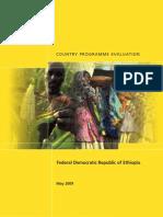 ethiopia.pdf