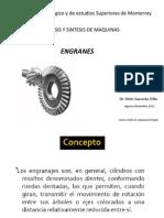 ENGRANES.pptx