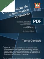 caracteristicasdelainformacinfinanciera-120428111958-phpapp02