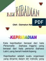 2-kepribadian-100627102658-phpapp02