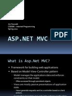 AspNetMVC.pptx