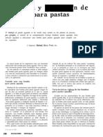 BOMBAS PARA PASTAS AGUADAS.pdf