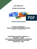 301122guia.pdf