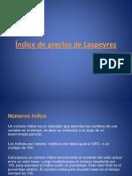 metododelaspeyres-101010010632-phpapp01