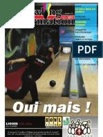 Bowling info 472