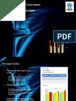 Pengantar-Statistik-Sosial-Pertemuan2-Modul2.ppt
