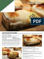 Szuperegyszeru_receptek
