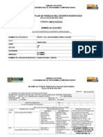 Informe Final 2013