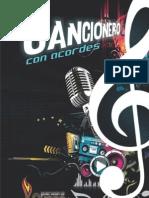 Cancionero_Ancizar_Version2011