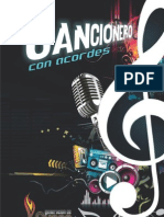Cancionero_Ancizar_Version2011