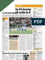 Gazzetta.dello.sport.21.06.09