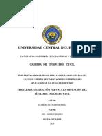 T-UCE-0011-36.pdf
