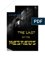 The Last of the Hebrews