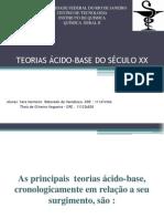 Teoria Ac Base (1)