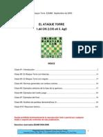 [0] Edami el ataque torre.pdf