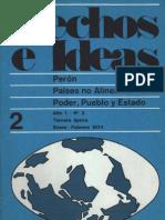 Hechos e Ideas 02