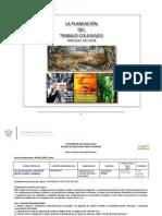 3 Biologia II Plandeclase 2013b