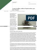 DESPRET, Vinciane - Penser par le milieu, cultiver l'équivocation.pdf