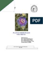 Plantas Med