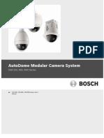 ad500user_guide.pdf