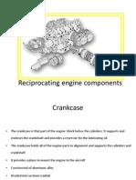 pistonengineconstruction-130309125642-phpapp02