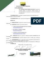 Portaria 11.2013.pdf