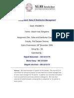 Sales-Distribution-ChannelManagement-ICI-Paint