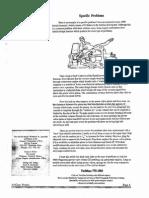 Reparacion Carburador.pdf