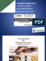 Portafolio diagnóstico_JMMHSEMSUdeG_RCihua
