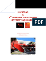 INFORME HISPASONG-ICVT 2013.pdf