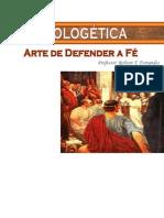 apostila_apologetica