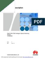 optixosn7500v100r009productdescriptionv1020090204-120117084405-phpapp01(1)