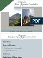 Aula6a_Seminario_Mineracao-2012