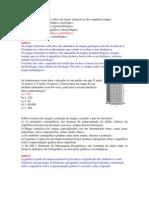 Geoa grafia Joseli 1A e 1B.docx