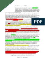 Josep Fontana - El asesinato de una nación. Eisenhower, la CIA y el Congo.pdf