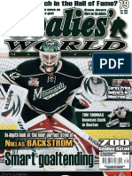 Goalies World 79, Dec2010-Jan2011