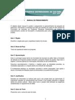 Manual+PreenchimentoPPDC