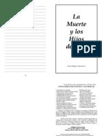 Efraim Valverde-La Muerte y Los Hijos de Dios