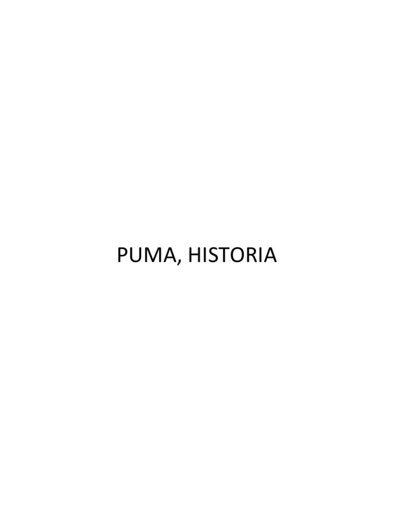Puma c16c9b2fac172