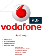 vodafone-090826121945-phpapp01