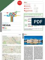 Guida Vienna